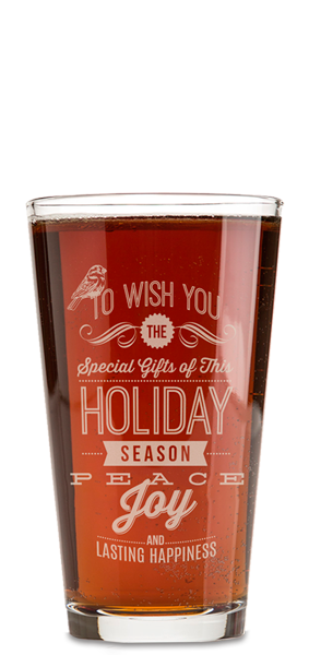 Pintglass wishyouspecialgifts