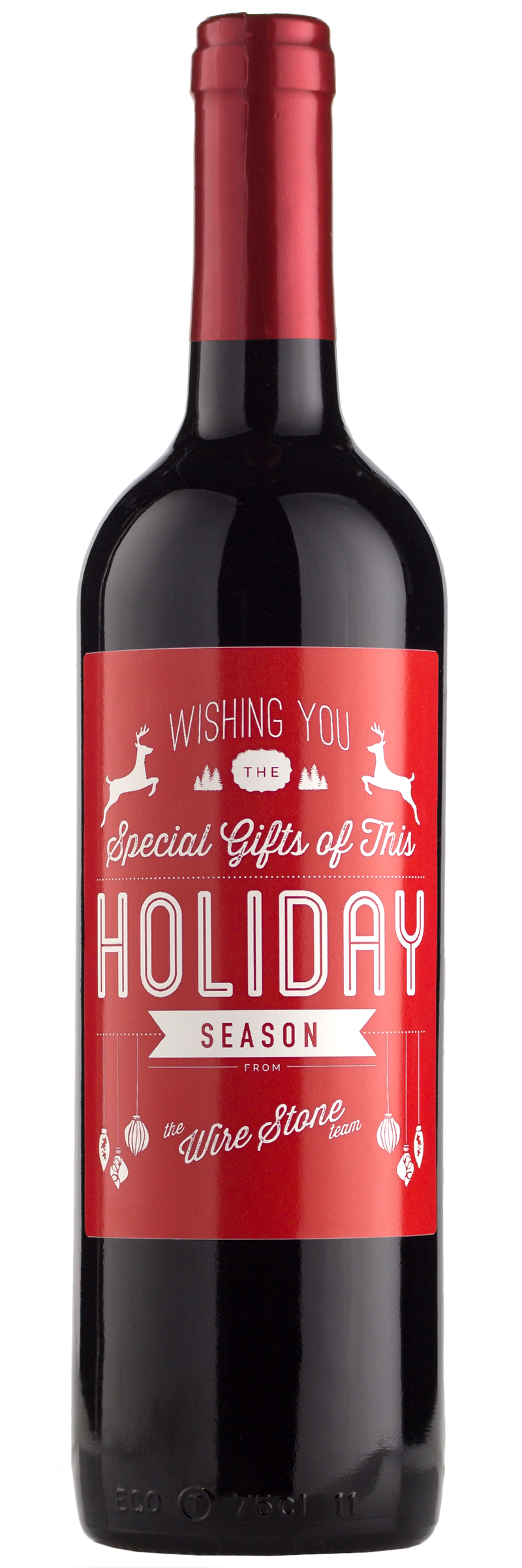 holiday-label-02