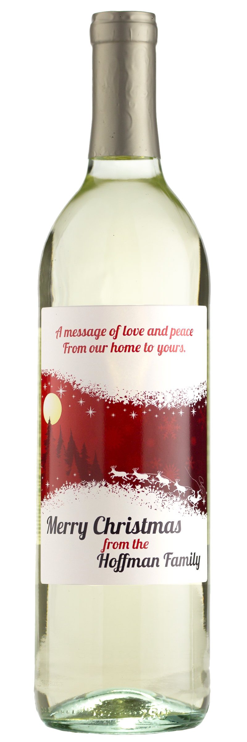 f264dbe994c Wine Christmas Gifts For Wine Lovers | Personal Wine